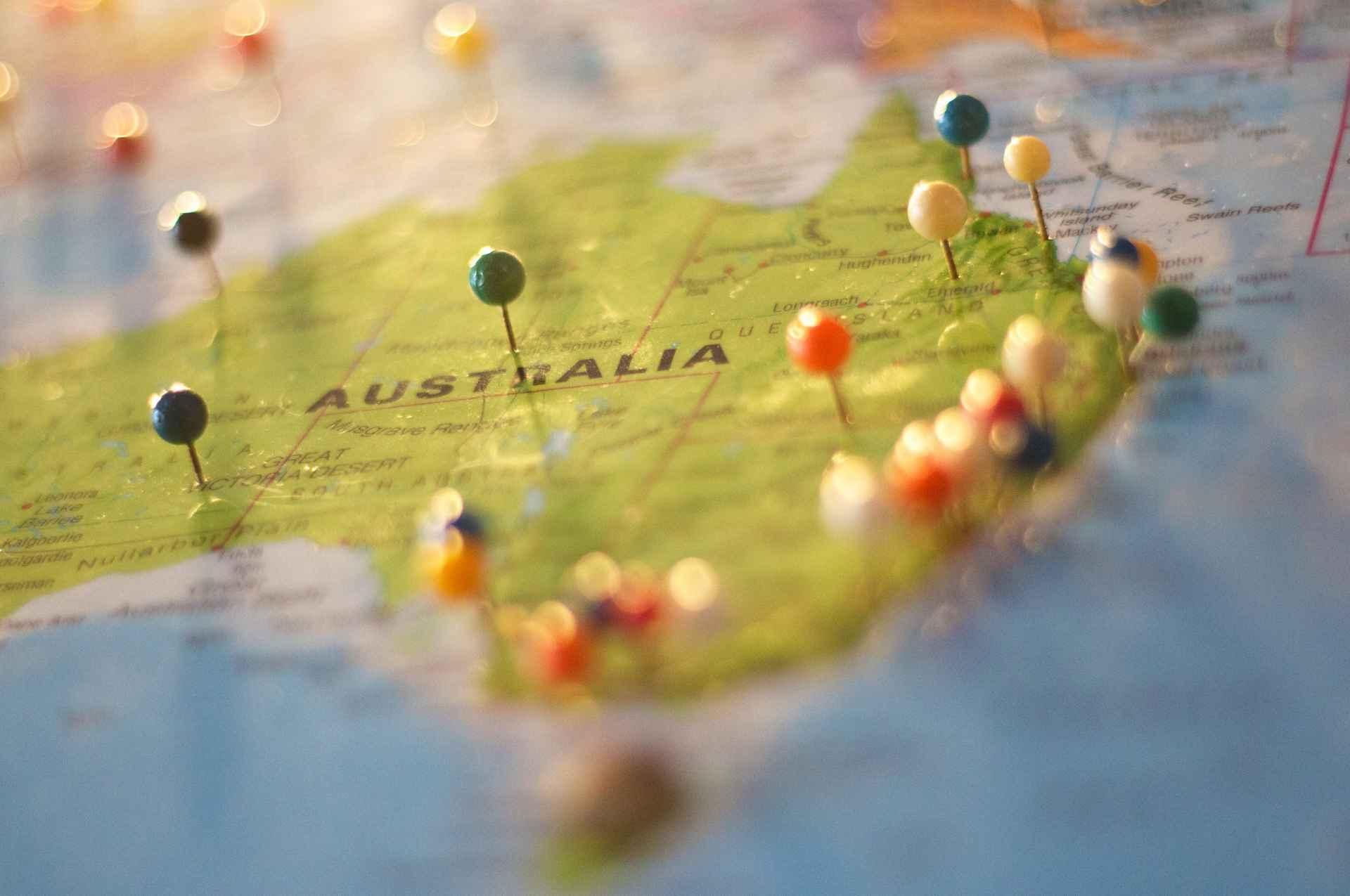 MyCRA (Specialist Credit Repair) Lawyers Australia | 1300 667 218